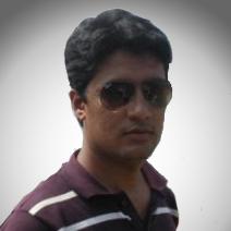 Mohd Altaf