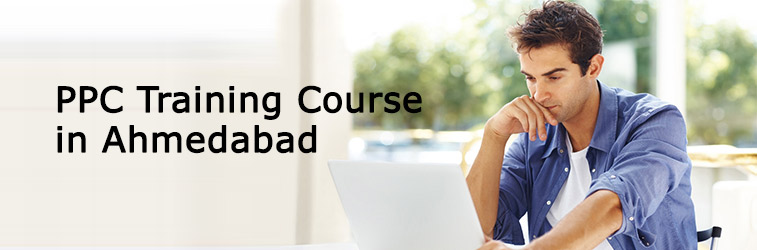 Search Engine Marketing Training in Ahmedabad