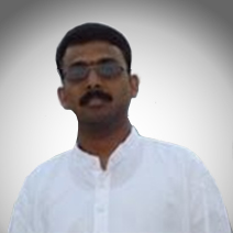 Shirish Deshpande
