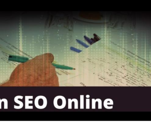 seo online