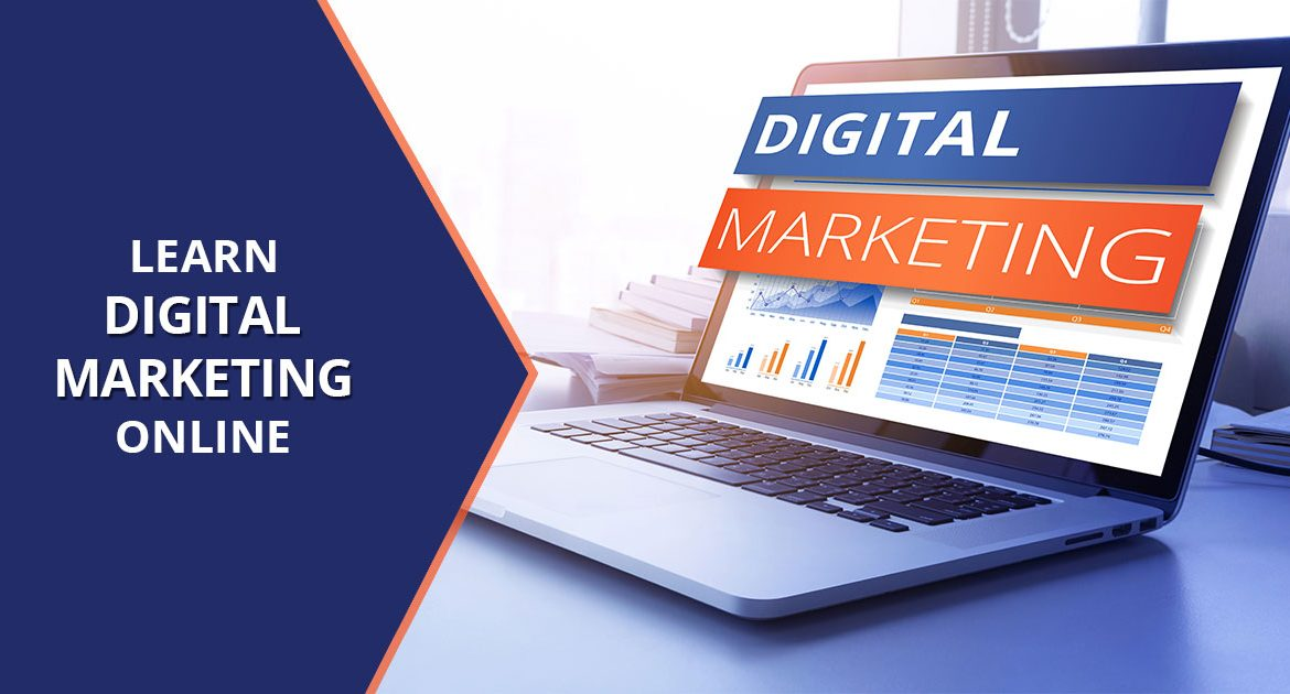 Learn-Digital-Marketing-Online-1170x630 Success Is Within Your Reach Through Internet Marketing
