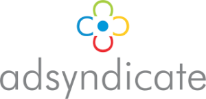 Ad Syndicate Services Pvt. Ltd.