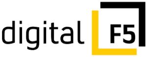Digital F5