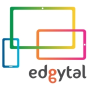 Edgytal Digital Marketing Pvt. Ltd.