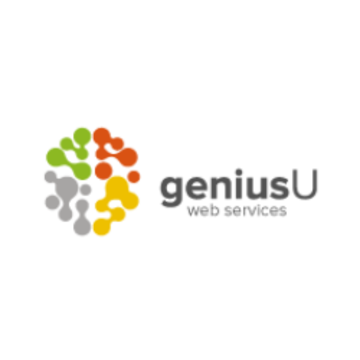 GeniusU Web Service Pvt. Ltd.
