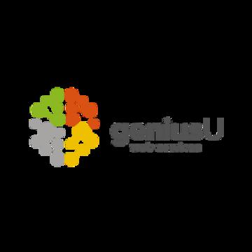 GeniusU Web Service Pvt. Ltd.
