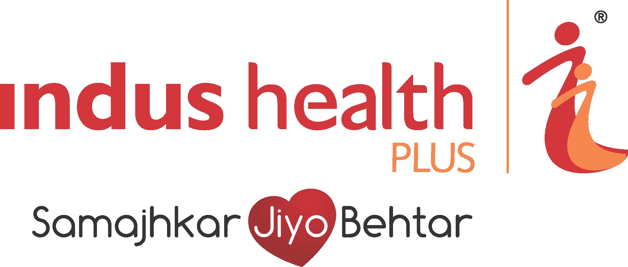 Indus Health Plus