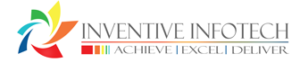 Inventive Infotech INC