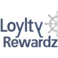 LoyltyRewardzMngt. Pvt. Ltd.