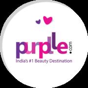 Purplle.com