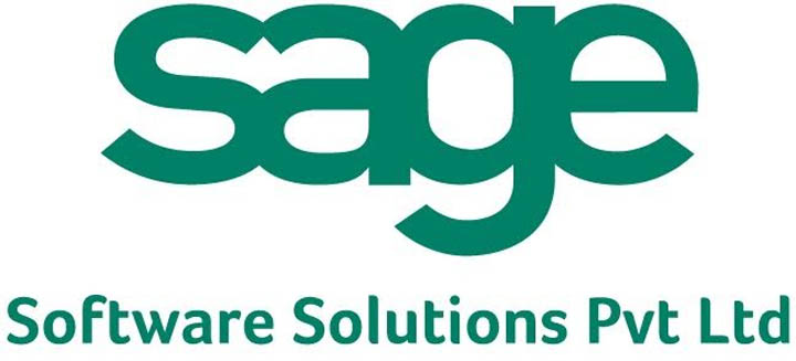 Sage Software Solutions Pvt. Ltd.