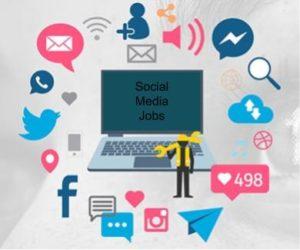 Latest Social Media Marketing Jobs in Mumbai