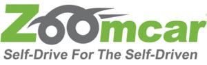 Zoomcar India Pvt. Ltd.