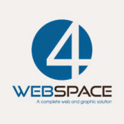 4 Web Space