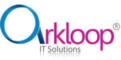 Arkloop Solutions