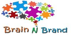 Brain N Brand