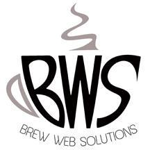 Brew Web Solutions
