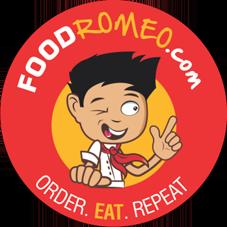 FoodRomeo.com