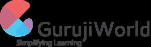 GurujiWorld Technologies Pvt. Ltd.