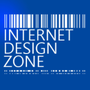 Internet Design Zone
