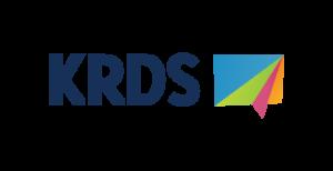 KRDS Software Development Pvt Ltd
