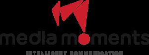 Media Moments Insight Pvt Ltd