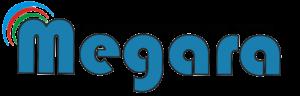 Megara InfoTech Pvt. Ltd.