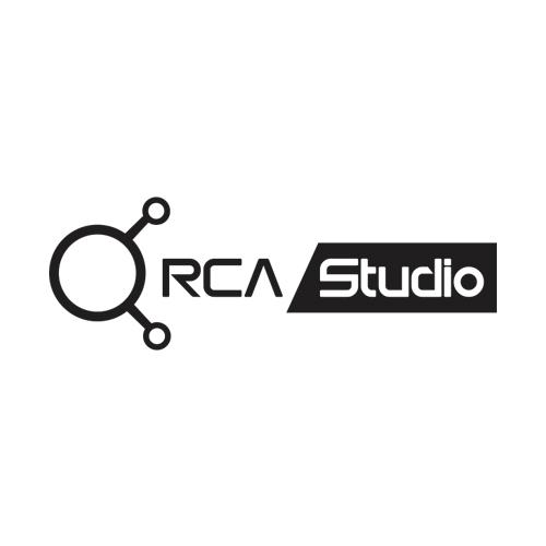 Orca Studio
