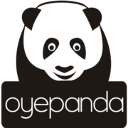 Oye Panda Media and Communication
