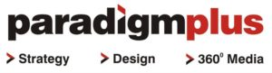 Paradigm Plus Marketing Communications Pvt. Ltd.