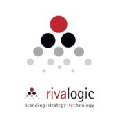 Rivalogic Technologies Pvt. Ltd.