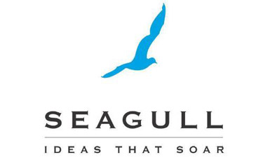 Seagull Advertising