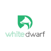 White Dwarf Media