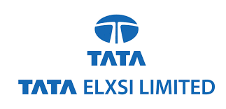 Tata Elxsi Ltd.
