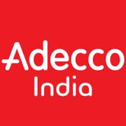 Adecco India