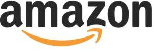 Amazon India Pvt. Ltd.