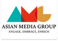 Asian Media Marketing Group