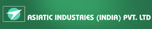 Asiatic Industries