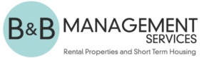B & B Management Services India Pvt. Limited