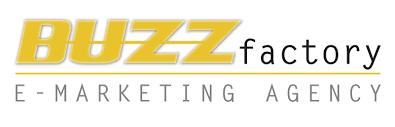Buzzfactory Interactive Private Limited