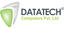Data Tech Computers Pvt. Ltd.
