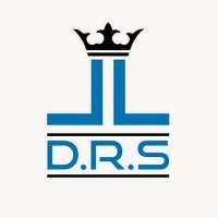 Digillence Rolson Services