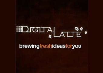 Digital Latte