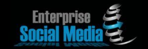 Enterprise Social Media Pvt. Ltd.