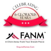 FANM Property Services Pvt. Ltd.