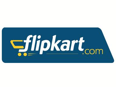 Flipkart - SEO Analyst