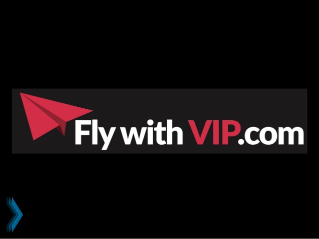 FlywithVip