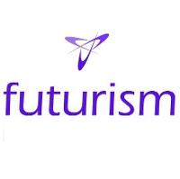 Futurism Technologies