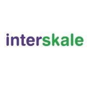 Interskale