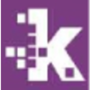 Kayzen Group